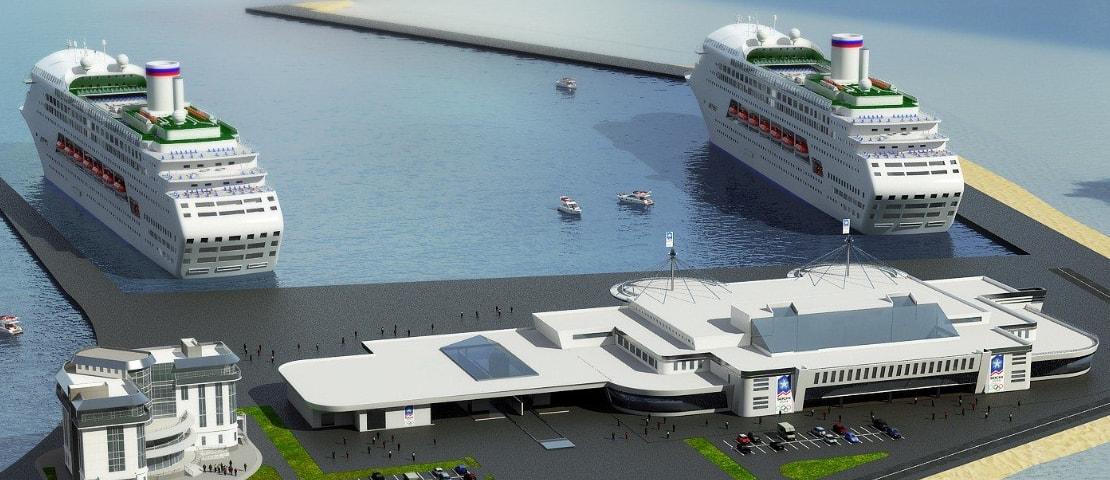 morskoj-port-sochi-min