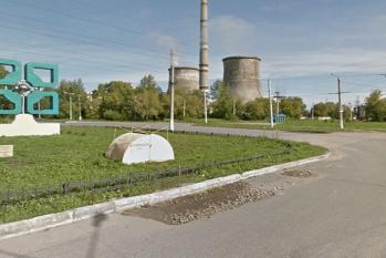 chuvashskaya-respublika-g-novocheboksarsk-ul-promyshlennaya-101