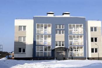 kvartirnye-zhilye-doma-1-1