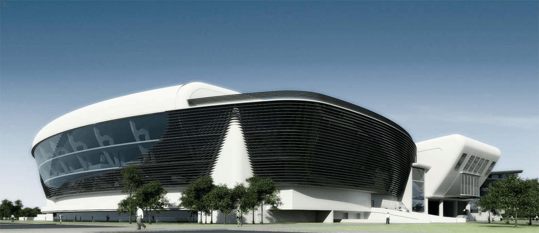 sportivnaya-arena-volga-1